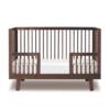 Oeuf Sparrow Crib Conversion Kit