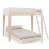 Oeuf Perch Bunk Bed Complete