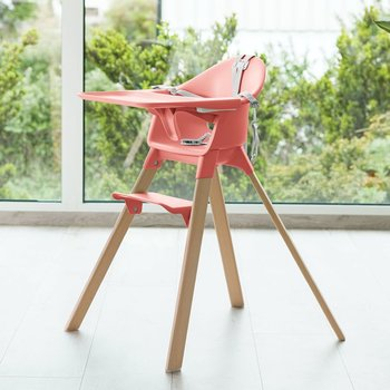 Stokke Stokke Clikk High Chair