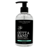 Tiny Human Supply Co Outta Hand Sanitizer Gel