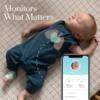 Owlet Owlet 2 Smart Sock Monitor