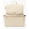 Freshly Picked FP Backpack Diaper Bag