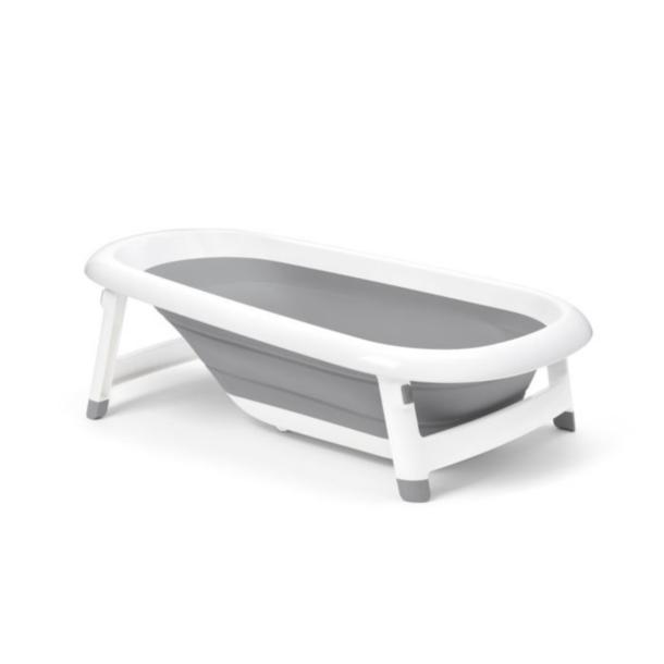 OXO Tot Splash and Store Bathtub