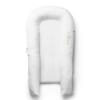 DockATot DockATot Grand - White 9-36M