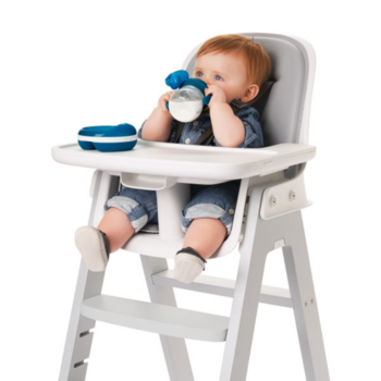 OXO Tot OXO Transitions Soft Spout Sippy