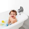 OXO Tot OXO Tot Bathtub Spout Cover - Grey