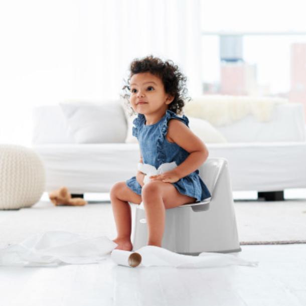 OXO Tot OXO Tot Potty Chair