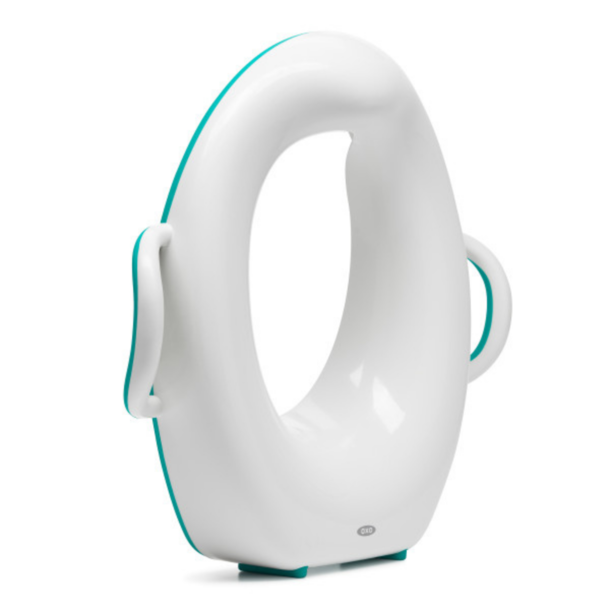 OXO Tot Sit Right Potty Seat