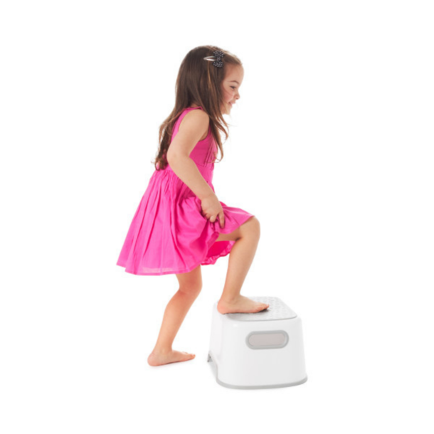 OXO Tot OXO Tot Step Stool