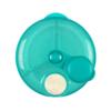 OXO Tot Formula Dispenser