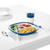 OXO Tot Big Kid Cutlery Set