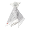 Magnificient Baby Magnetic Me Lovey - Modal
