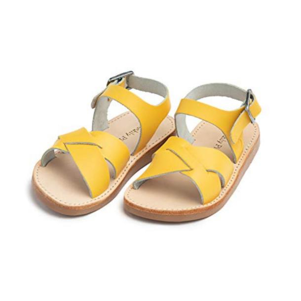 Freshly Picked FP Saybrook Sandal