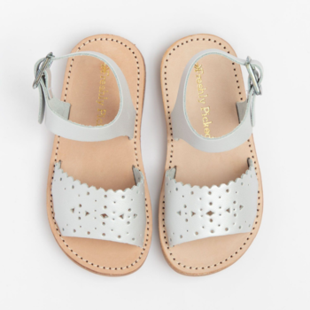 Freshly Picked FP Laguna Sandal