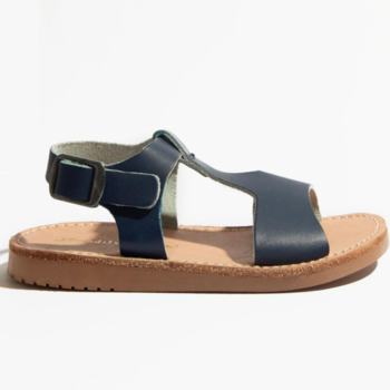 Freshly Picked FP Malibu Sandal