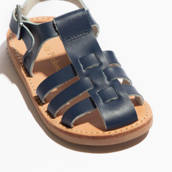 Freshly Picked FP Bixby Sandal
