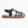 Freshly Picked FP Bixby Sandal