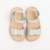Freshly Picked FP Bayview Sandal