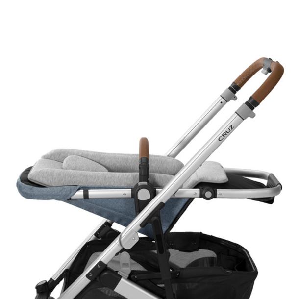 UPPABaby Universal Infant Snug Seat