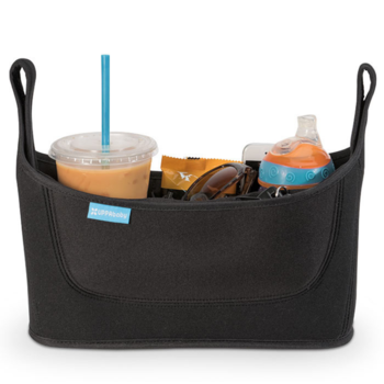 UPPABaby Carry-All Stroller Parent Organizer