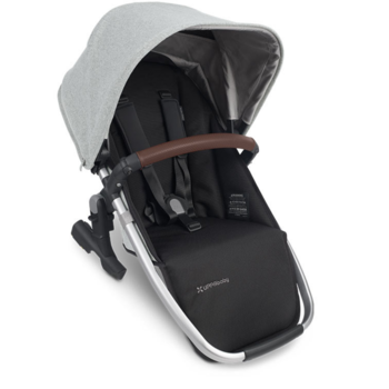 UPPABaby UB Rumbleseat V2