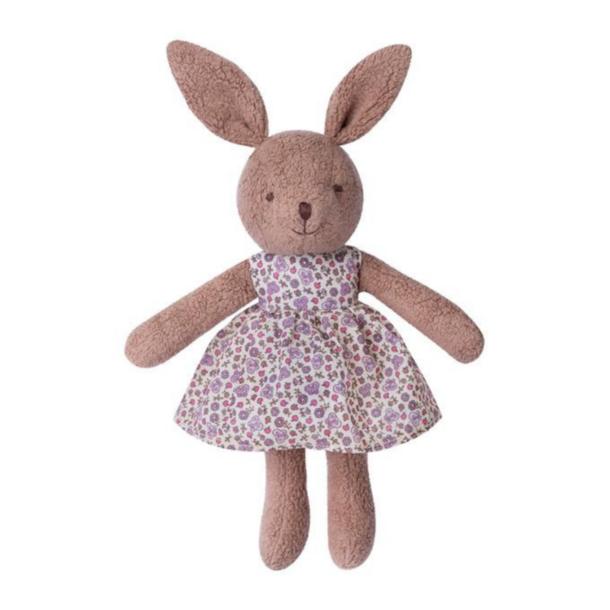 Little Plush Bunny
