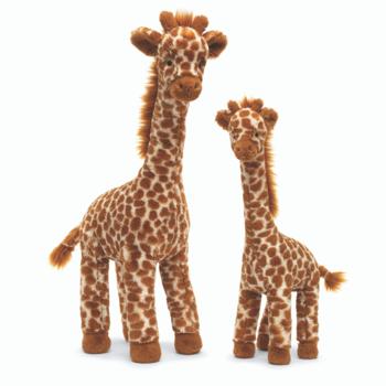 Jellycat Jellycat Plush: Dakota Giraffe