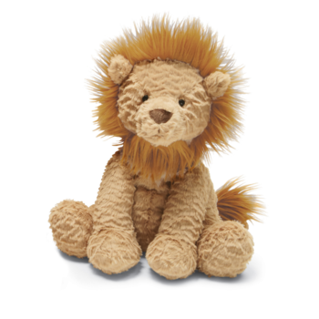 Jellycat Jellycat Plush: Fuddlewuddle