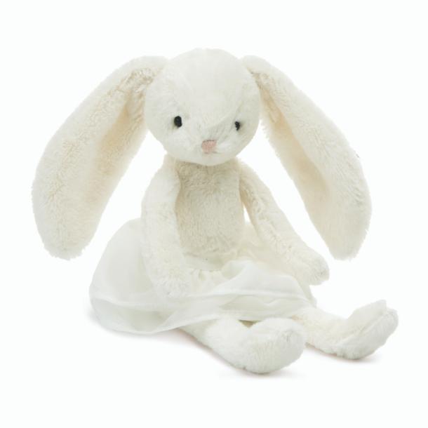 Jellycat Arabesque Bunny
