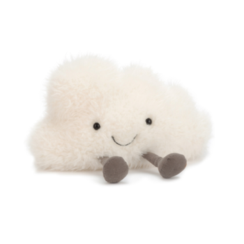 Jellycat Jellycat Plush: Amuseables - Cloud
