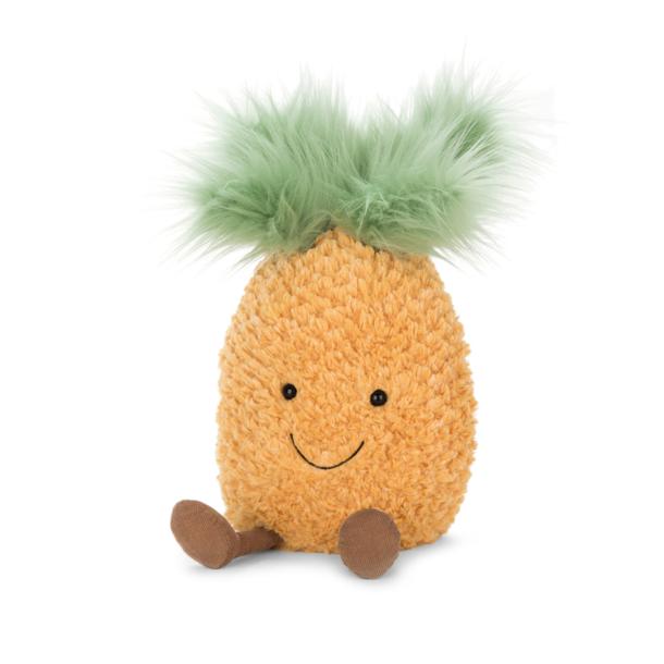 Jellycat Amuseable Pineapple Medium