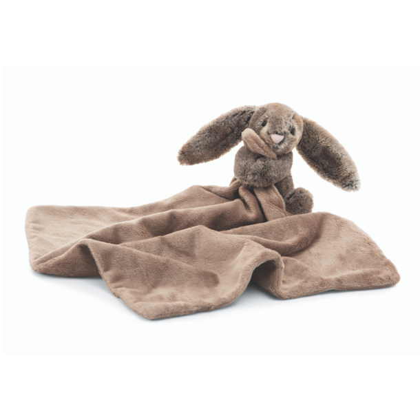 Jellycat Jellycat Soother