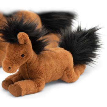 Jellycat Clover Pony Medium