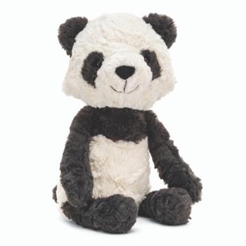 Jellycat Jellycat Plush: Tuffet Panda