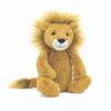 Jellycat Jellycat Plush: Bashful Animals