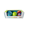 Fat Brain Toys OombeeBall