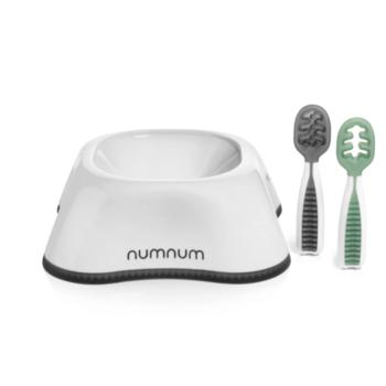 NumNum NumNum Starter Set