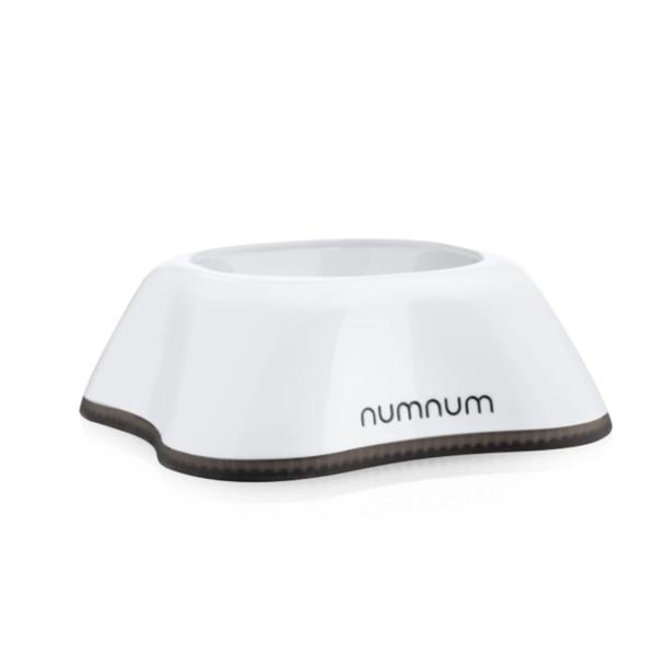 NumNum NumNum Beginner Bowl