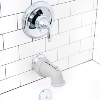Ubbi Ubbi Bathtub Spout Guard