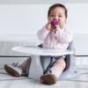 Upseat Upseat Floor Seat & Chair Booster