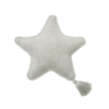 Lorena Canals Washable Knit Cushion - Twinkle Star: