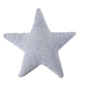 Lorena Canals Washable Pillow