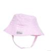 Flap Happy UPF 50 Bucket Hat - Cotton