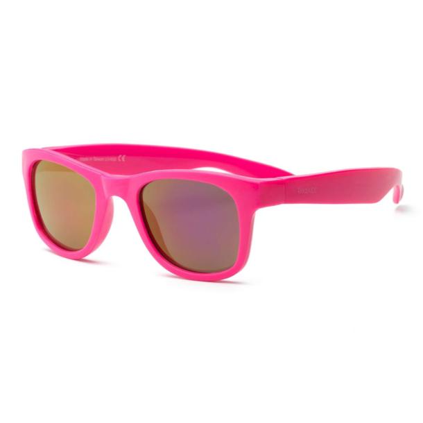 Real Kids Shades Kids Sunglasses: Surf (0-7yrs)