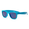 Real Kids Shades Kids Sunglasses: Surf (0-7yrs)