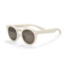 Real Kids Shades Kids Sunglasses: Chill (2-7yrs)