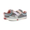 See Kai Run Robyne Velcro Sneaker