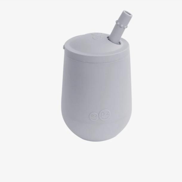 Ezpz Mini Cup + Straw Training System