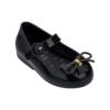 Melissa Shoes Mini Melissa - Sweet Love