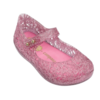 Melissa Shoes Mini Melissa: Zig Zag